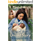 Mary and Joseph's Untold Story: An Amazing Love Story