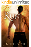 Run (Lakefield Book 1)