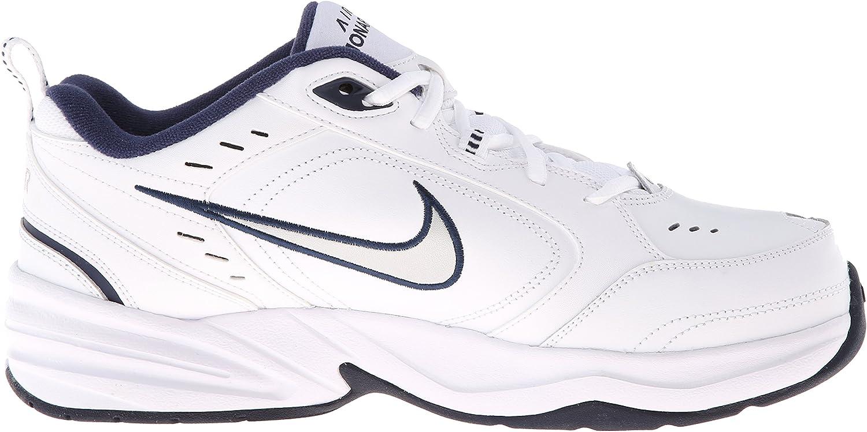Zapatillas de Gimnasia para Hombre Nike Air Monarch IV