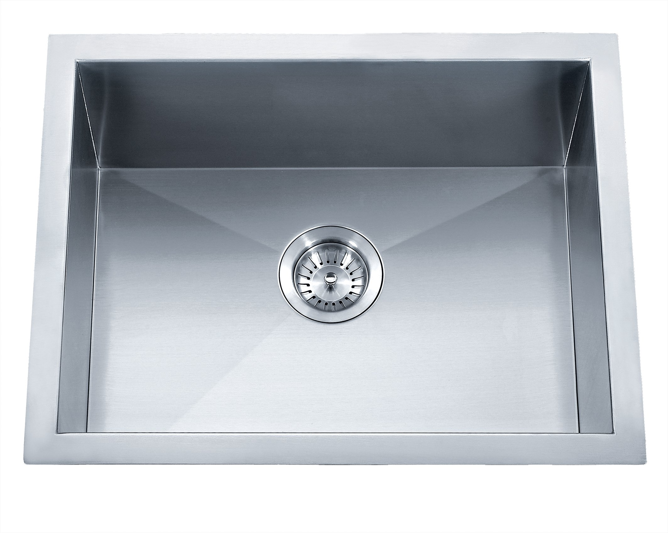 Undermount Kitchen Sink: Amazon.ca