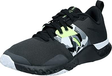 Nike Renew Retaliation Tr Mens Outdoor Multisport Training Shoes