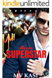 Mission Superstar: A Passionate Movie Star Romance