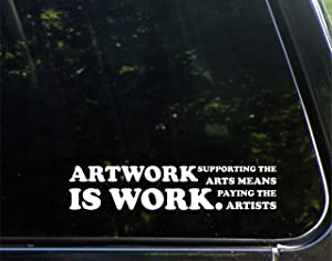 Diamond Graphics Artwork is Work. Supporting The Arts Means Paying The Artist (9