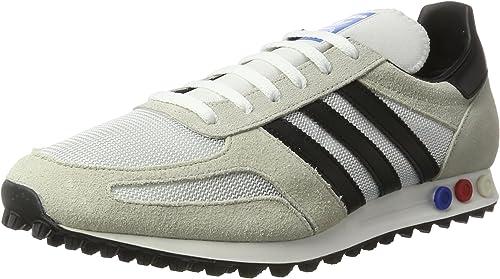 scarpe adidas uomo la trainer og