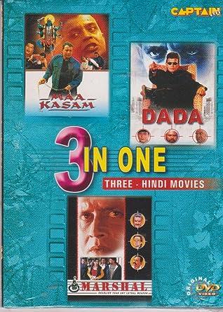 Marshal Movie In Hindi Free Download 3gp Movie
