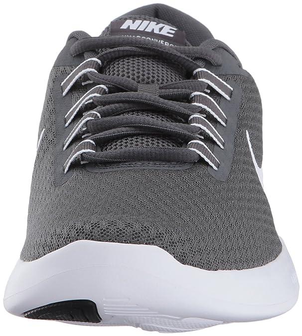 Nike Lunarconverge, Zapatillas de Running para Hombre