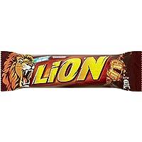 Nestle Lion Bar, 50 g