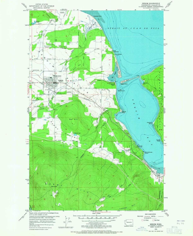 Amazon.com : YellowMaps Sequim WA topo map, 1:24000 Scale ... on eltopia wa map, amanda park wa map, bellevue on a map, edmonds wa map, port townsend map, salem wa map, port orchard wa map, sequim google map, port angeles map, blyn wa map, sequim street map, sequim city map, olympic peninsula map, sequim washington on map, kingston wa map, husum wa map, lake sutherland wa map, benge wa map, south everett wa map, malo wa map,