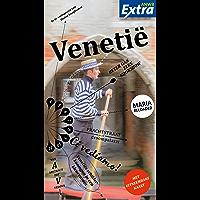 Venetië (ANWB Extra)