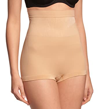Trinny & Susannah High Waist Women's Shorts Skin Medium Eastbay For Sale Fast Delivery For Sale Store Sale Online Free Shipping Good Selling Inexpensive For Sale vOUDm1W57