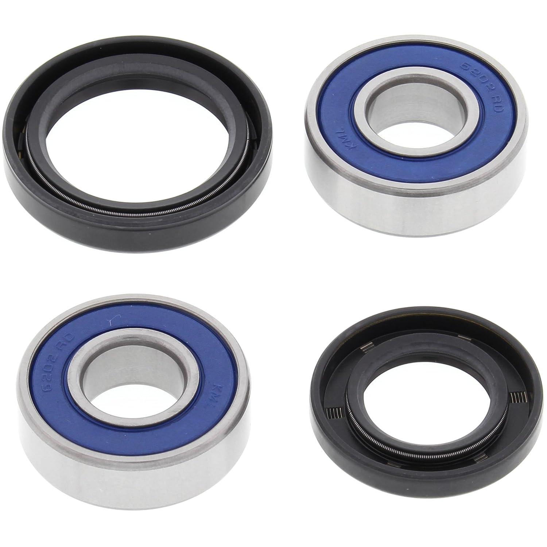 All Balls 25-1385 Wheel Bearing Kit