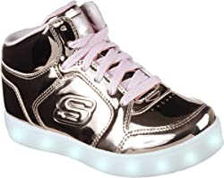 Top 10 Best Light Up Shoes For Kids List You Only Need (2020 List Updated) 4