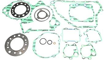 Athena P400485850116 Engine Gasket kit