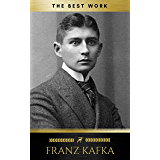 Franz Kafka: The Best Works (English Edition)