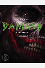 Batman: Damned (2018-2019) #3 Kindle Edition