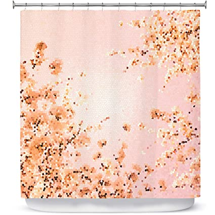 Image Unavailable Not Available For Color Dia Noche Designs Shower Curtains