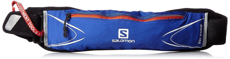 Salomon Agile Sac Banane VISVE L37999000