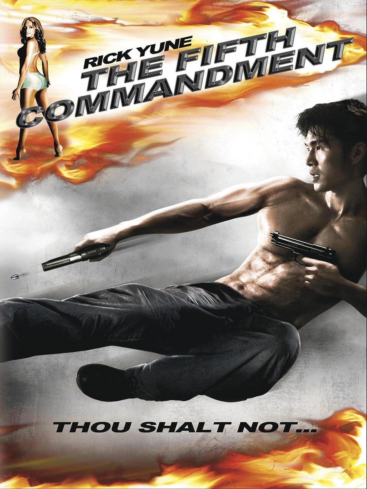 Watch Ninja Scroll: The Series vol. 2 Dangerous Path | Prime ...