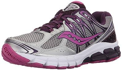 : Calzado para correr de mujer Saucony Lancer 2: Shoes
