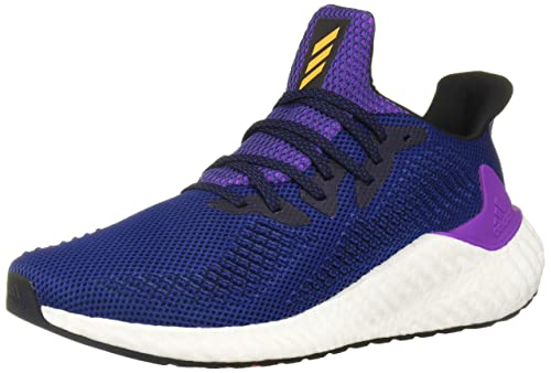 adidas Performance Alphaboost Shoes | JD Sports