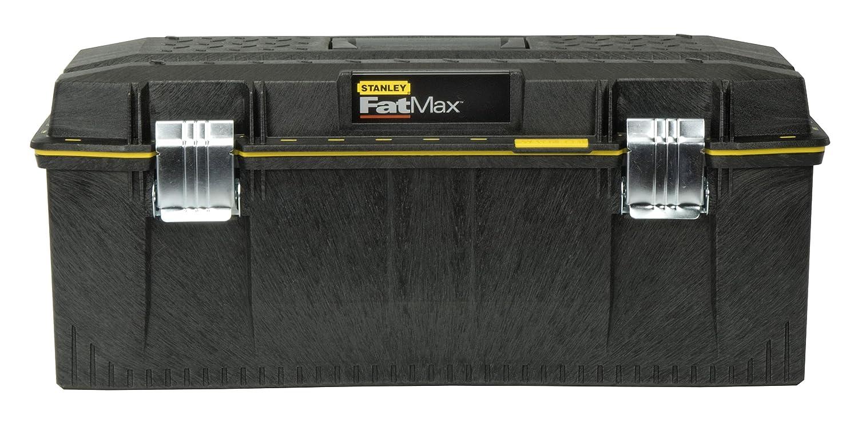 81d bmKdA8L. SL1500  - Stanley 028001L 28-Inch Structural Foam Toolbox