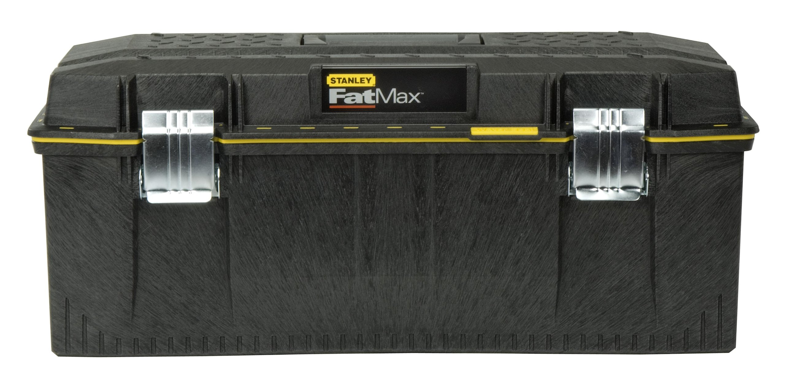 Stanley 028001L 28-Inch Structural Foam Toolbox by Stanley (Image #3)