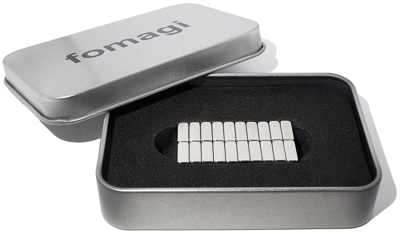 Kühlschrank Magnettafel : Kunststoff kühlschrank magnet buchstabe teiliges set