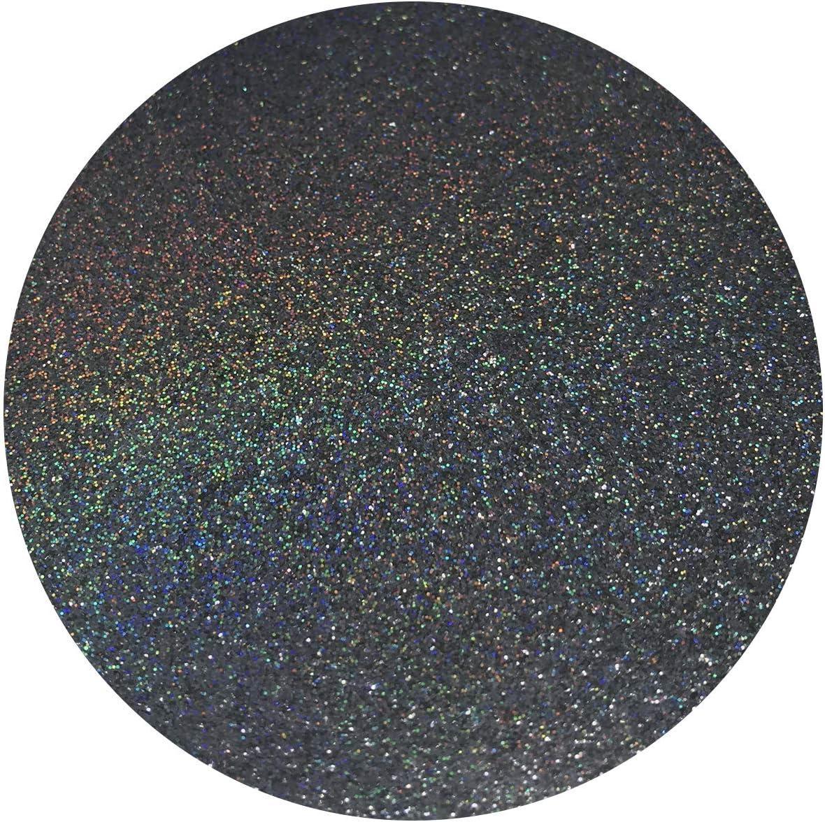 - Purpurina para manualidades Ultrafine 1//128 .008 vasos escuelas 0.2 mm Hemway Craft Glitter decoraci/ón de cristal proyectos de bricolaje color amarillo fluorescente 100 g