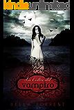 La Coltre del Vampiro