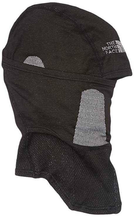 3a29a9aa841 The North Face Adult s Outdoor Under Helmet Balaclava available in TNF  Black - Small Medium