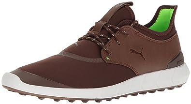 16b806a1e64 PUMA Men s Ignite Spikeless Sport Golf Shoe