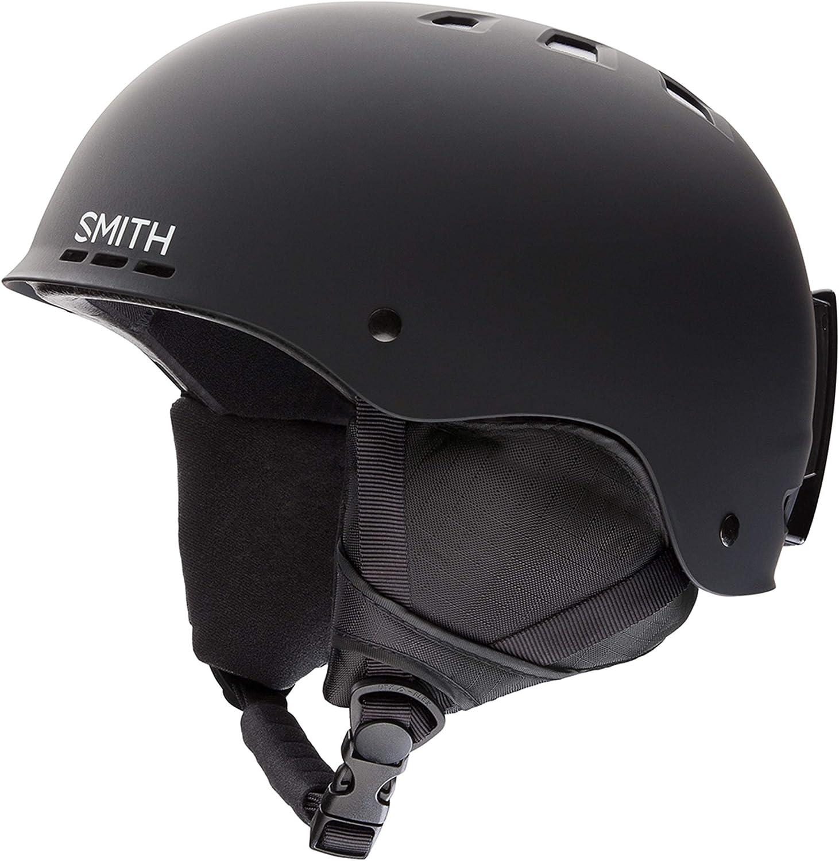 Smith Holt 2 Casque de ski