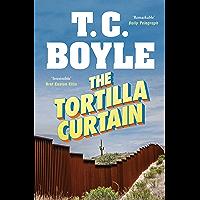 The Tortilla Curtain (English Edition)