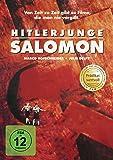 Hitlerjunge Salomon [Import anglais]