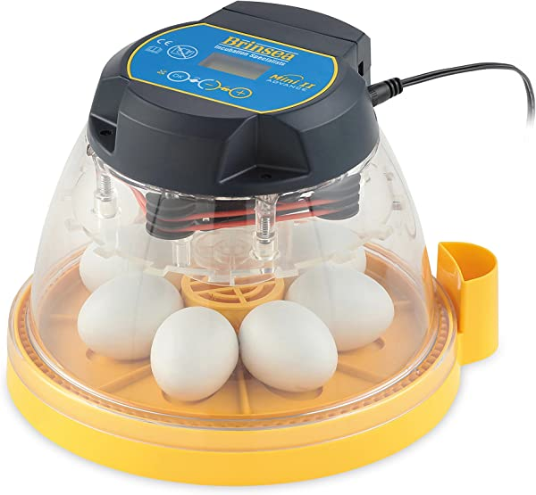 brinsea-mini-advance-automatic-egg-incubator