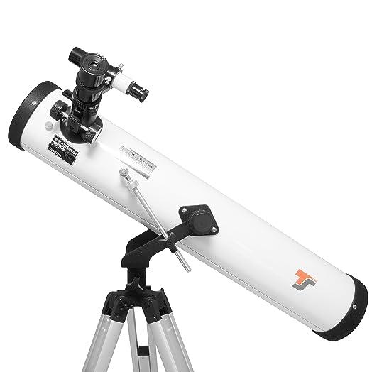 Mounting your telescope (Popular optics library) free