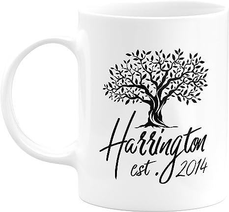 Printed Mug /& Coaster Gift Set Keep Calm and Play Hockey Mug and Matching Coaster Set