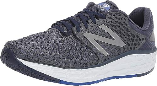 Men's Vongo V3 Fresh Foam Running Shoe