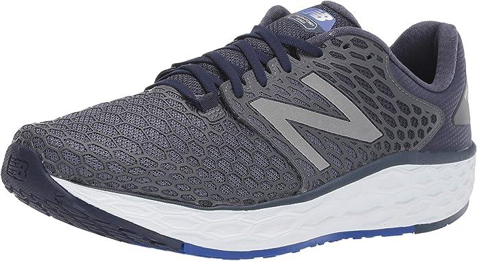 New Balance Fresh Foam Vongo V3, Zapatillas de Running para Hombre ...