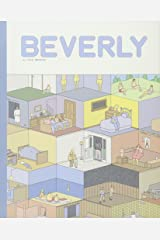 Beverly Paperback