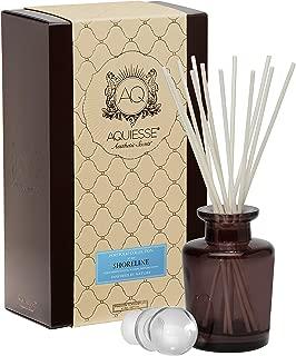 product image for Aquiesse Shoreline Portfolio Boxed Reed Diffuser É