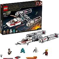 LEGO Star Wars 75249 Building Kit, Multi