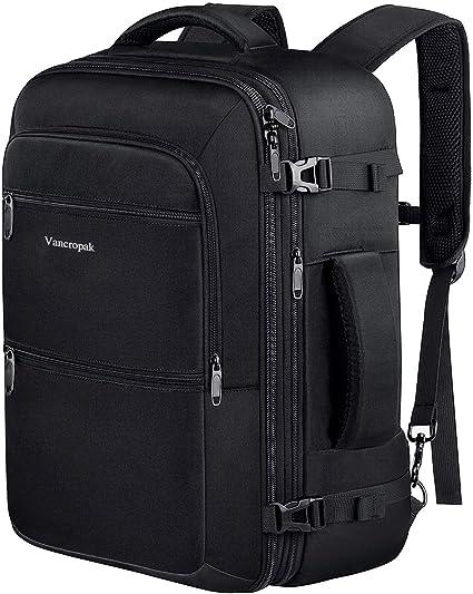 HOT DEALS!! Repair Tool Bag Case Hand Bag for Small Components Tool √√