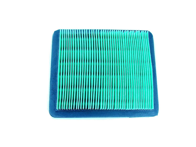 Filtro de aire para Honda GC135, GC160, GCV135, GCV140, GCV160 y GCV190 Jardiaffaires