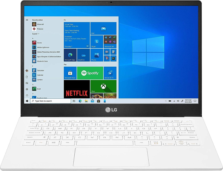 LG Ultra PC 13U70P - 13