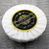 Men's Shaving Soap By HARYALI LONDON . Perfect for all Type of Shave