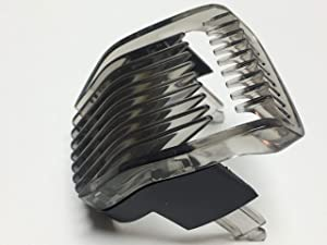 New HAIR CLIPPER Trimmer BEARD COMB For Philips BT7220 BT7220/13 BT7220/15 BT7220/16 BT7215 BT7215/13 BT7215/15 BT7215/16 BT7215/49 shaver Razor head Replacement Parts
