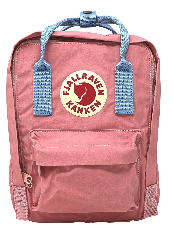 NeUe--Mini Rucksack Fjällräven KANKEN Schule Sport Freizeit Tasche Backpack