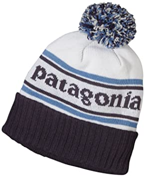 Image Unavailable. Image not available for. Colour  Patagonia Powder Town  Beanie. 3bdaec01d
