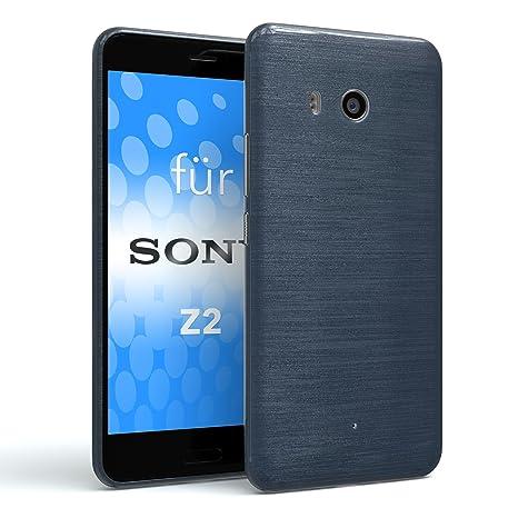 Sony xperia z2 hülle
